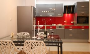 Amazing Pictures For Kitchen 40 In Interior Home Inspiration with Pictures For Kitchen