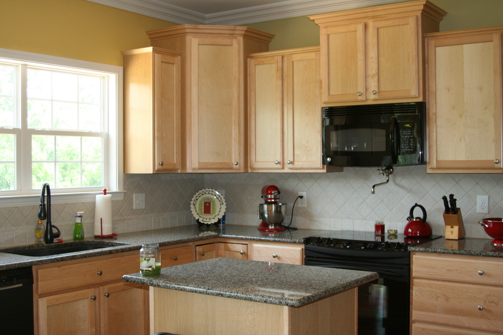 Awesome Kitchen Cabinet Design Ideas Photos 69 on Furniture Home Design Ideas with Kitchen Cabinet Design Ideas Photos