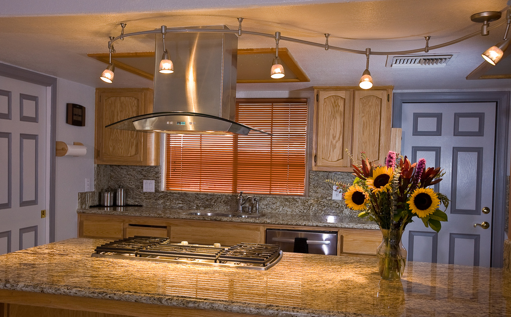 Awesome Kitchen Design Ideas With Island 60 For Interior Designing Home Ideas with Kitchen Design Ideas With Island
