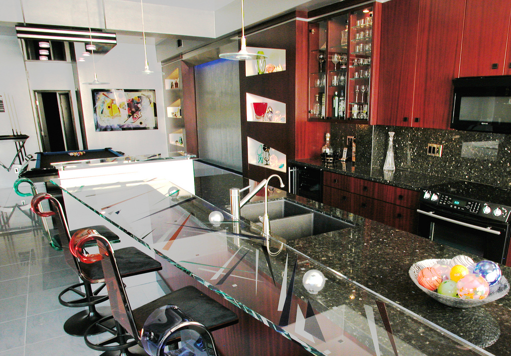 Beautiful Kitchen Units Designs Images 15 In Home Decoration Ideas Designing with Kitchen Units Designs Images