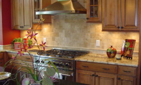 Brilliant Kitchen Cabinet Design Ideas Photos 55 For Interior Design For Home Remodeling with Kitchen Cabinet Design Ideas Photos