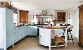 Brilliant Pics Of New Kitchens 94 For Your Decorating Home Ideas with Pics Of New Kitchens