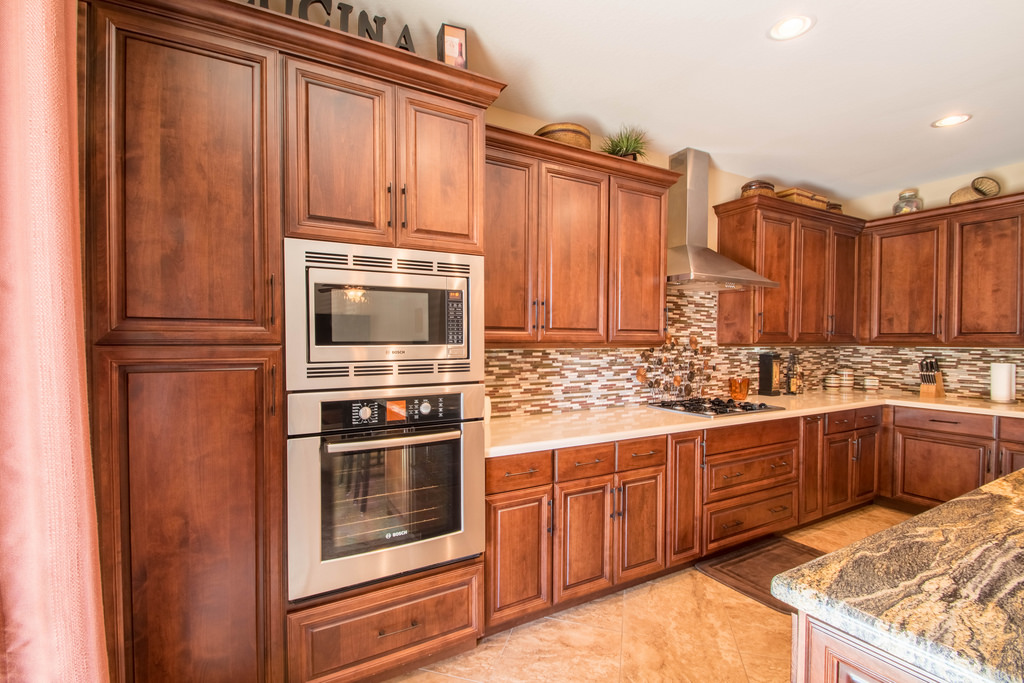 Charming Kitchen Remodel Images 38 on Home Decoration Ideas Designing with Kitchen Remodel Images