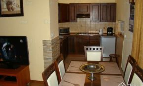 Cool Kitchen Design 6 X 8 80 on Home Remodel Ideas with Kitchen Design 6 X 8