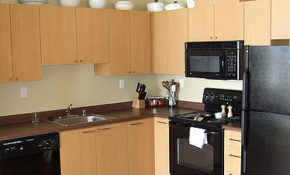 Cool Kitchen Design Companies 38 For Your Home Design Styles Interior Ideas with Kitchen Design Companies