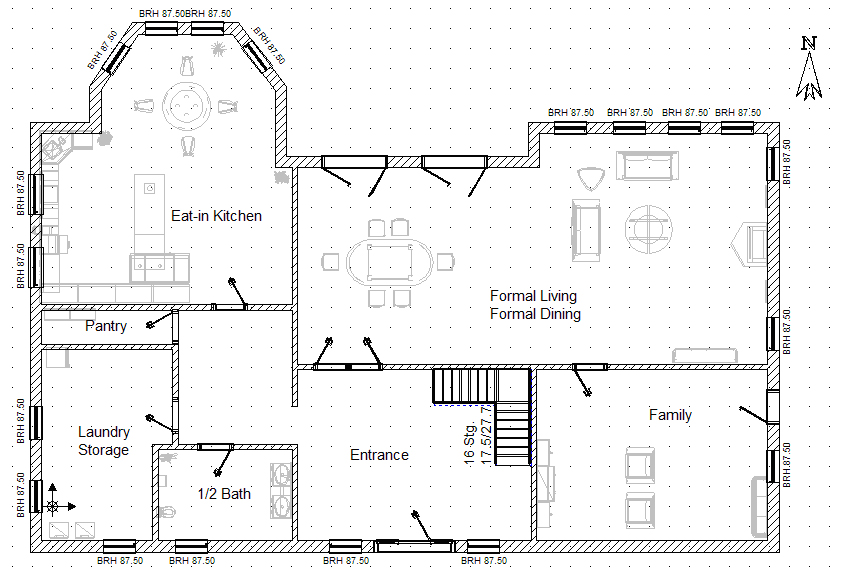 Coolest Remodel House Plans 82 on Designing Home Inspiration with Remodel House Plans
