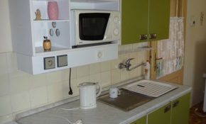 Creative Kitchen Design Green 89 In Inspiration To Remodel Home with Kitchen Design Green
