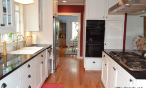 Cute Kitchen Remodel Images 90 For Small Home Decoration Ideas with Kitchen Remodel Images