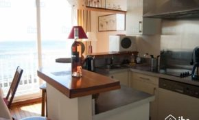 Cute New Style Kitchen 19 on Home Decor Ideas with New Style Kitchen