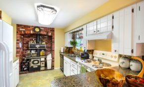 Easy Kitchen Interior Images 60 on Home Remodel Ideas with Kitchen Interior Images