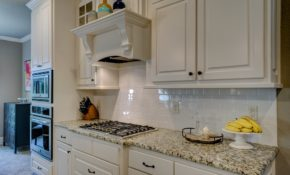 Easy Small Kitchen Design Photos 20 In Small Home Remodel Ideas with Small Kitchen Design Photos