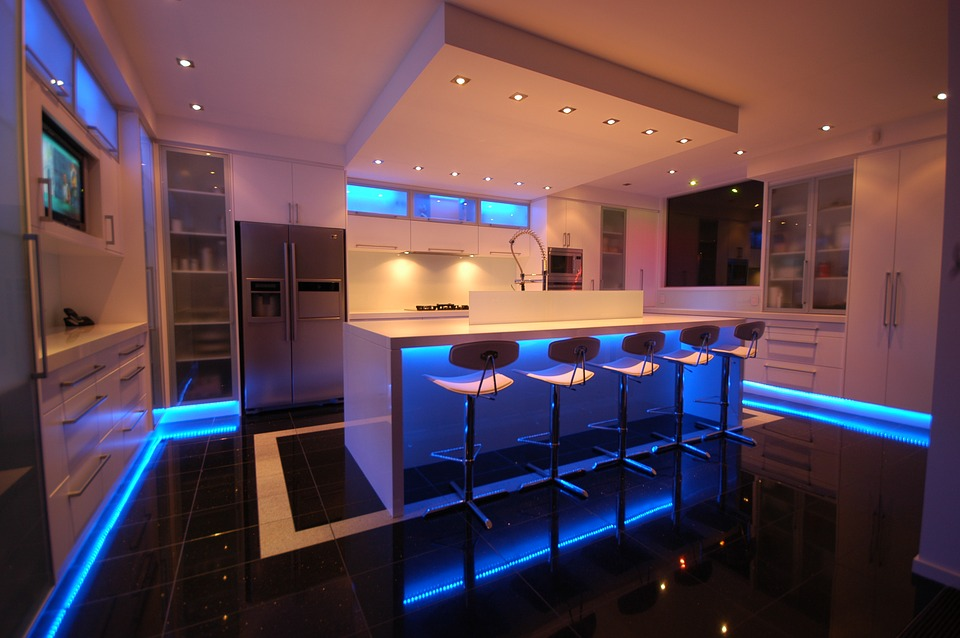 Epic Kitchen Design Lighting 61 In Interior Decor Home with Kitchen Design Lighting