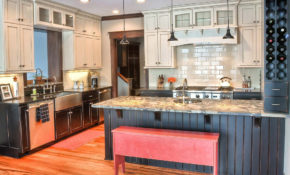 Epic Pictures Of New Kitchens 97 For Small Home Decoration Ideas with Pictures Of New Kitchens