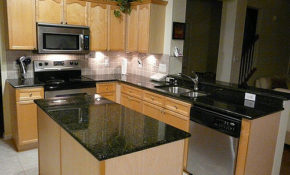 Excellent Kitchen Examples Pictures 23 In Interior Design For Home Remodeling with Kitchen Examples Pictures