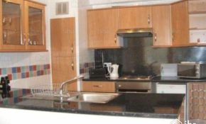 Excellent Kitchen Layout Pictures 21 For Home Decoration Ideas with Kitchen Layout Pictures