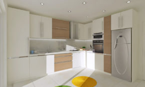 Excellent Pictures For Kitchen 25 on Home Design Ideas with Pictures For Kitchen