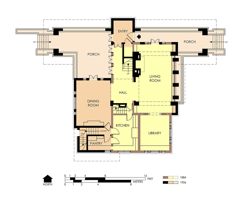 Excellent Remodel House Plans 77 For Your Home Decor Arrangement Ideas with Remodel House Plans