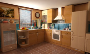 Great Pictures Of New Kitchens 12 In Home Interior Design Ideas with Pictures Of New Kitchens