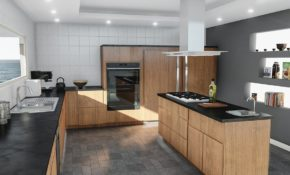 Magnificent Beautiful Kitchen Remodels 97 For Interior Home Inspiration with Beautiful Kitchen Remodels