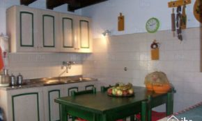 Magnificent Kitchen Design Small Space 88 For Your Designing Home Inspiration with Kitchen Design Small Space
