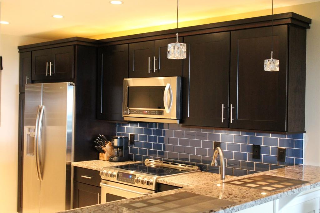 Magnificent Kitchen Remodel Ideas Images 40 For Home Decoration Planner with Kitchen Remodel Ideas Images