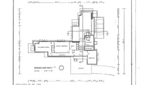 Magnificent Remodel House Plans 95 For Your Home Decorating Ideas with Remodel House Plans