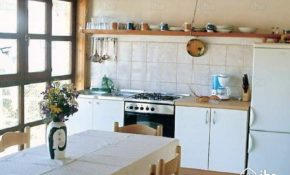 Marvelous Kitchen Design Small Space 51 For Home Decoration Ideas with Kitchen Design Small Space