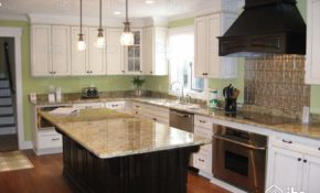 Marvelous Kitchen Design With Island 50 In Home Decor Arrangement Ideas with Kitchen Design With Island