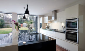 Marvelous Kitchen Units Designs Images 55 In Inspirational Home Designing with Kitchen Units Designs Images