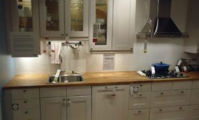 Marvelous The Best Kitchen Design 90 For Home Remodel Ideas with The Best Kitchen Design