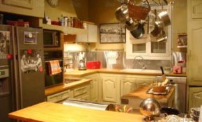 Nice Kitchen Design Yellow Walls 38 In Home Decoration Ideas Designing with Kitchen Design Yellow Walls