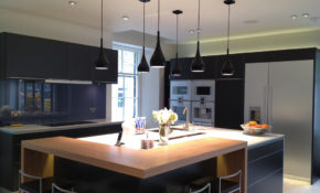 Simple Kitchen Design Lighting 77 on Home Remodel Ideas with Kitchen Design Lighting