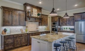 Spectacular Kitchen Interior Images 88 For Your Home Design Furniture Decorating with Kitchen Interior Images