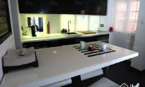 Stunning Kitchen Examples Pictures 77 For Home Decoration For Interior Design Styles with Kitchen Examples Pictures