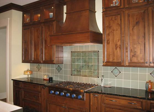 Stunning Kitchen Remodel Price 82 For Inspirational Home Designing with Kitchen Remodel Price