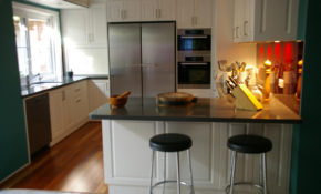 Top New Style Kitchen 23 on Home Decoration For Interior Design Styles with New Style Kitchen