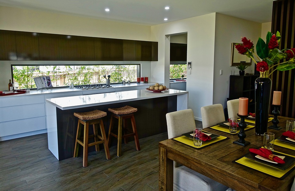 Wonderful Show Me Some Kitchen Designs 80 For Your Interior Design Ideas For Home Design with Show Me Some Kitchen Designs