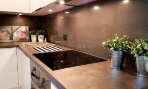 Elegant Kitchen Design And Decoration 16 on Home Decor Ideas with Kitchen Design And Decoration