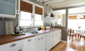 Great Kitchen Remodel Planner 80 on Small Home Decor Inspiration with Kitchen Remodel Planner