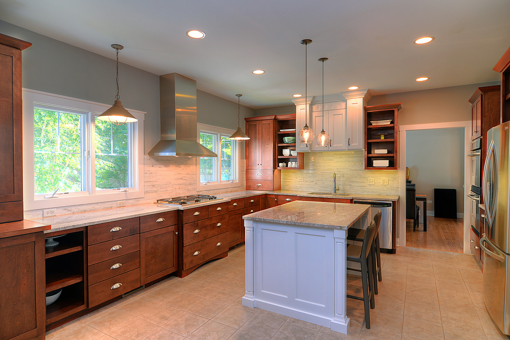 Perfect Home Kitchen Cabinets 44 In Home Remodeling Ideas with Home Kitchen Cabinets