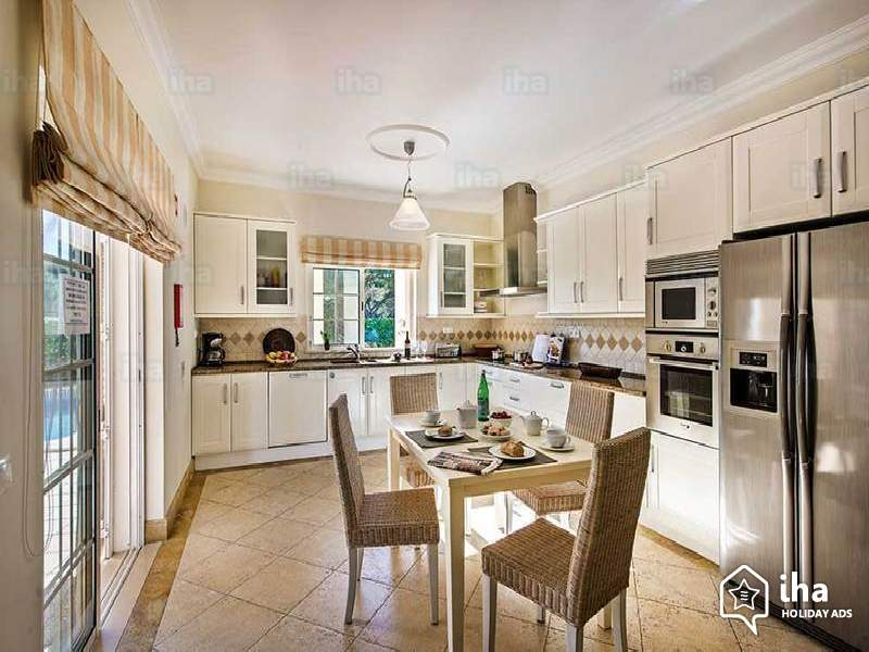 Top Kitchen Design 8 X 12 53 For Decorating Home Ideas with Kitchen Design 8 X 12