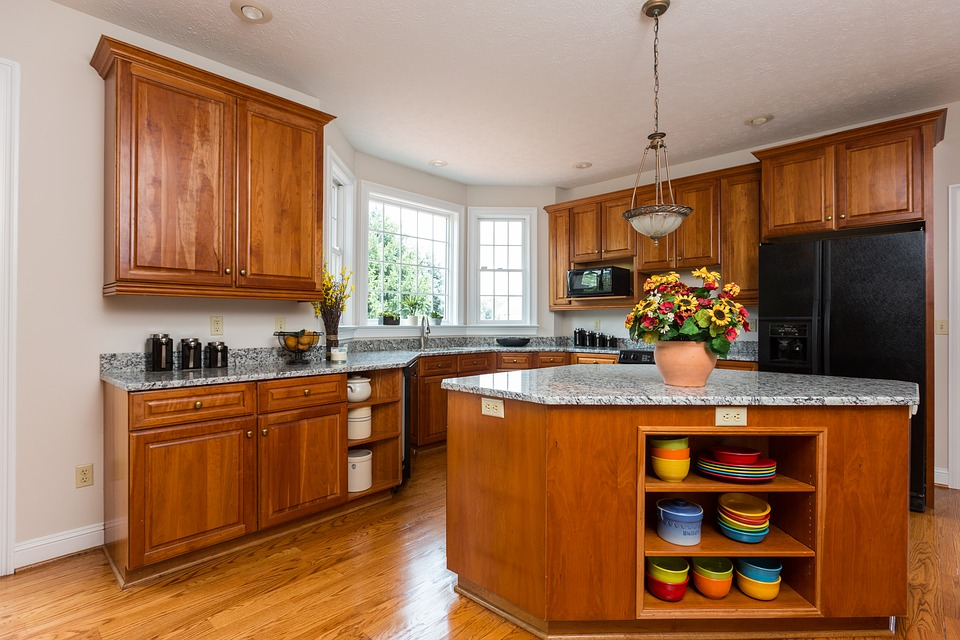 Unique Home Kitchen Cabinets 17 For Home Remodel Ideas with Home Kitchen Cabinets