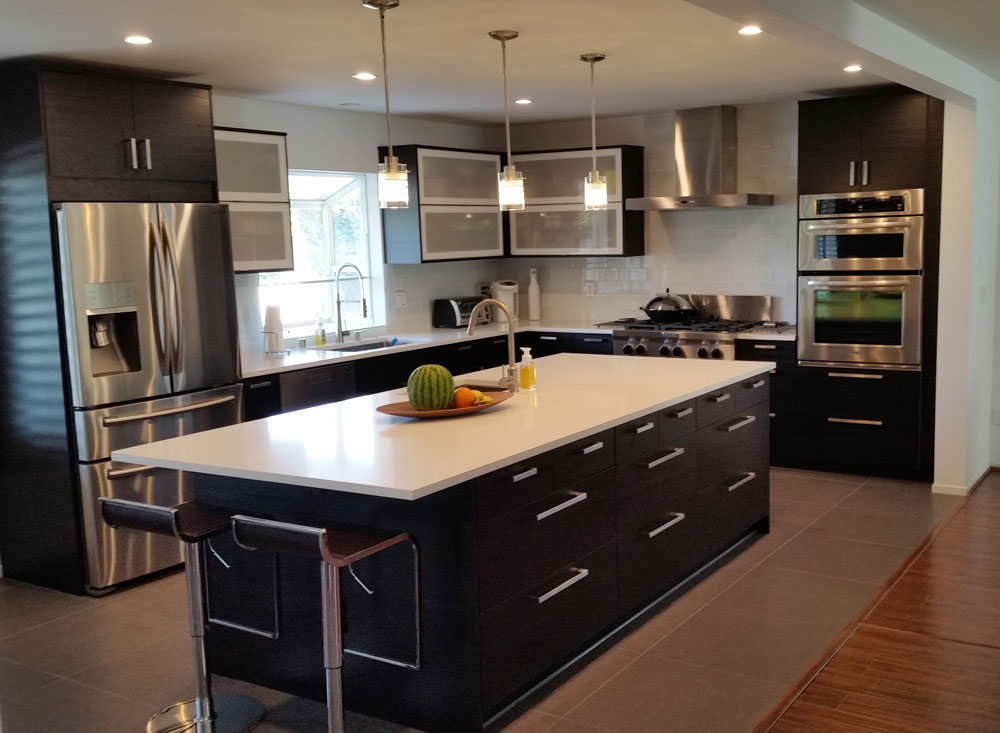 how to install kitchen island cabinets island cabinets at woodenbridge biz 17067