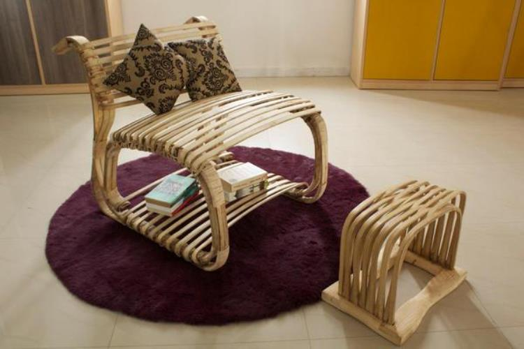 bamboo furniture chairs designs philippines