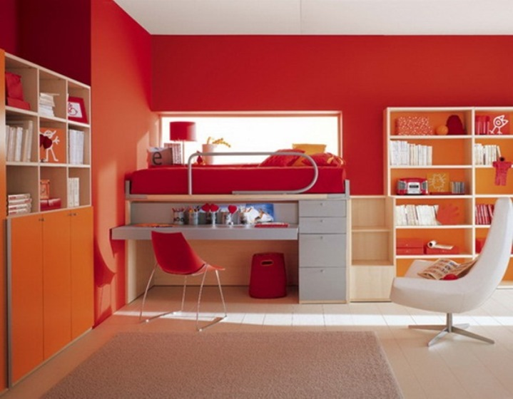house interior paint color combinations pictures