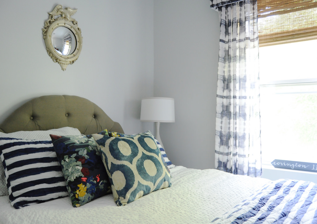 Amazing Diy Room 90 For Your Home Decor Arrangement Ideas with Diy Room