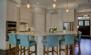 Amazing Home Kitchen Style 15 In Home Decoration Ideas with Home Kitchen Style