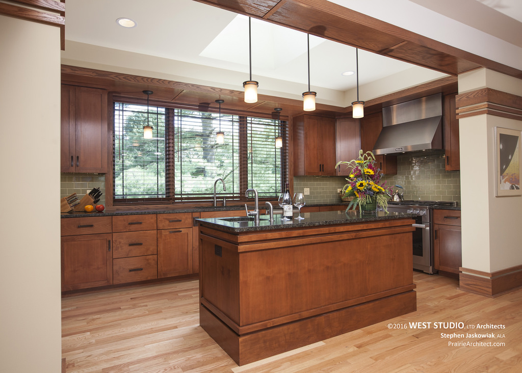Amazing House Kitchen Design Pictures 98 on Home Remodeling Ideas with House Kitchen Design Pictures