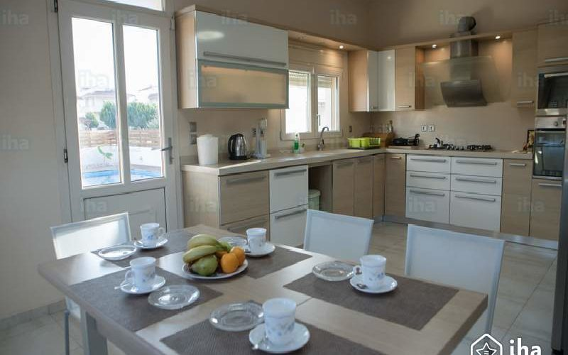 Amazing Kitchen Design 10 X 11 51 For Home Remodeling Ideas with Kitchen Design 10 X 11