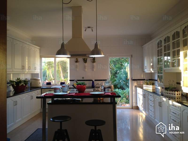 Amazing Kitchen Design 7 X 12 75 For Your Interior Home Inspiration with Kitchen Design 7 X 12